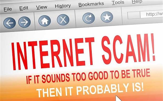 avoid-scam