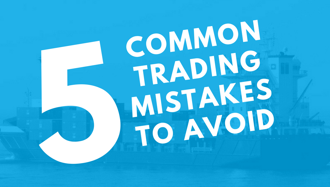 "When ""Cheaper"" is Actually More Expensive: 5 Trading Mistakes To Avoid"