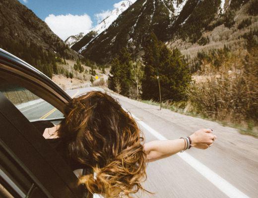 goabroad roadshow