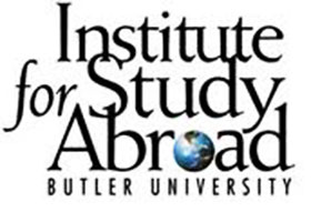 Institute for Study Abroad, Butler University