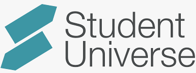 student universe logo