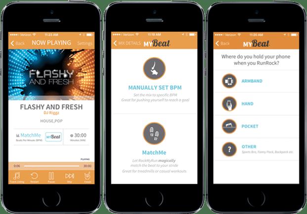 RockMyRun-music-jogging-app