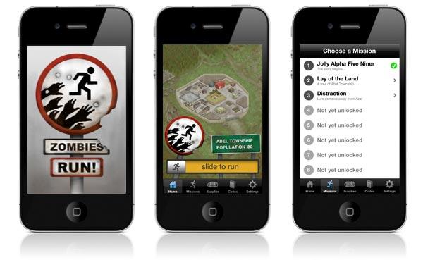 Zombies-Run-running-app