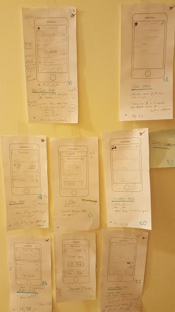 Sketch 1 appli goalmap