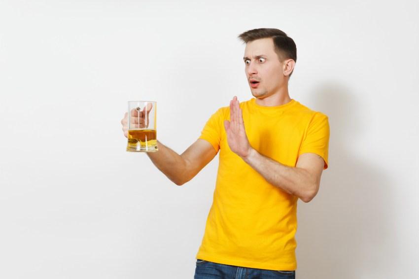 Addiction thème causerie sécurité