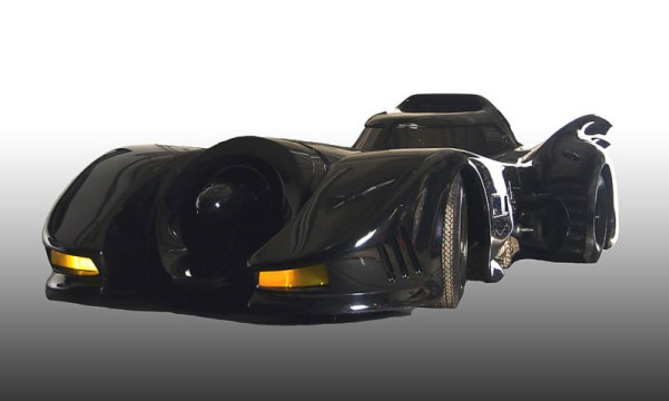 internet-find-of-the-day-batmobile-used-in-1992-batman-returns-movie-for-sale_10