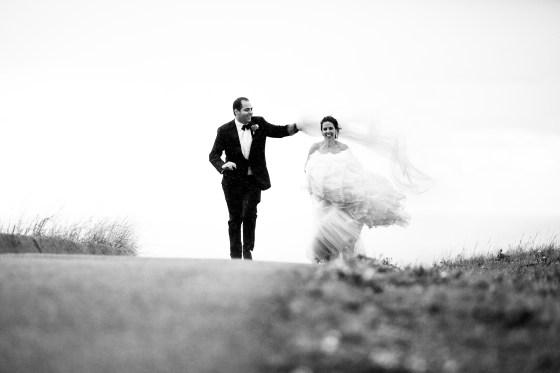 Colorado Wedding-11