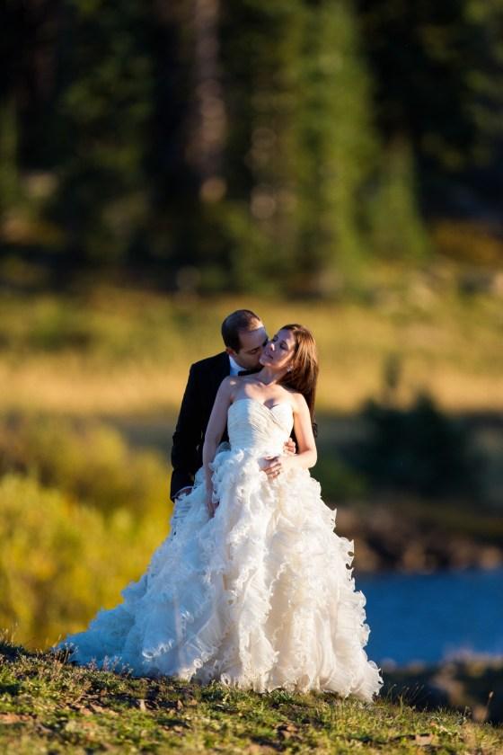 Colorado Wedding-84