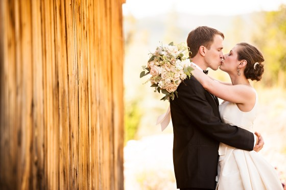 Libby-Andrew-Married-136-2733054112-O