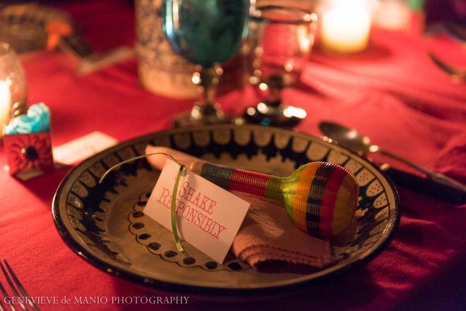 22-246_San Miguel 1.22.15_Genevieve de Manio Photography