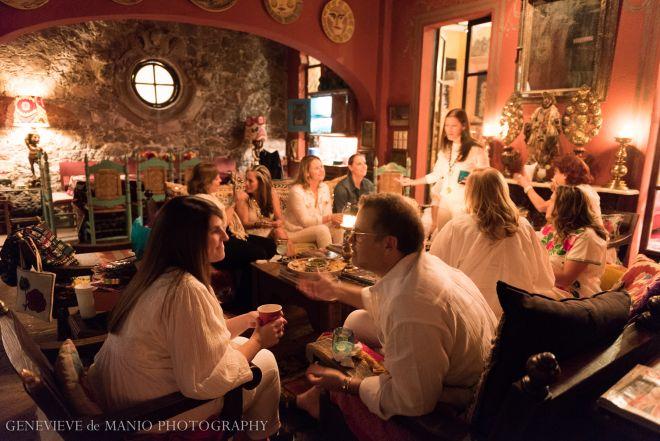 23-228_San Miguel 1.22.15_Genevieve de Manio Photography