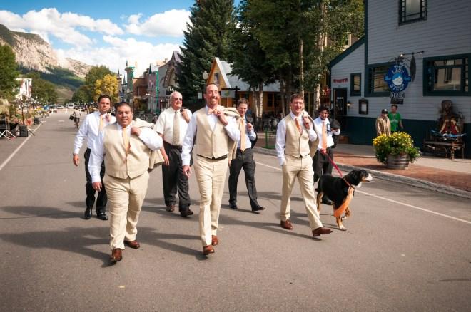 Dezelan Wedding (web)-261