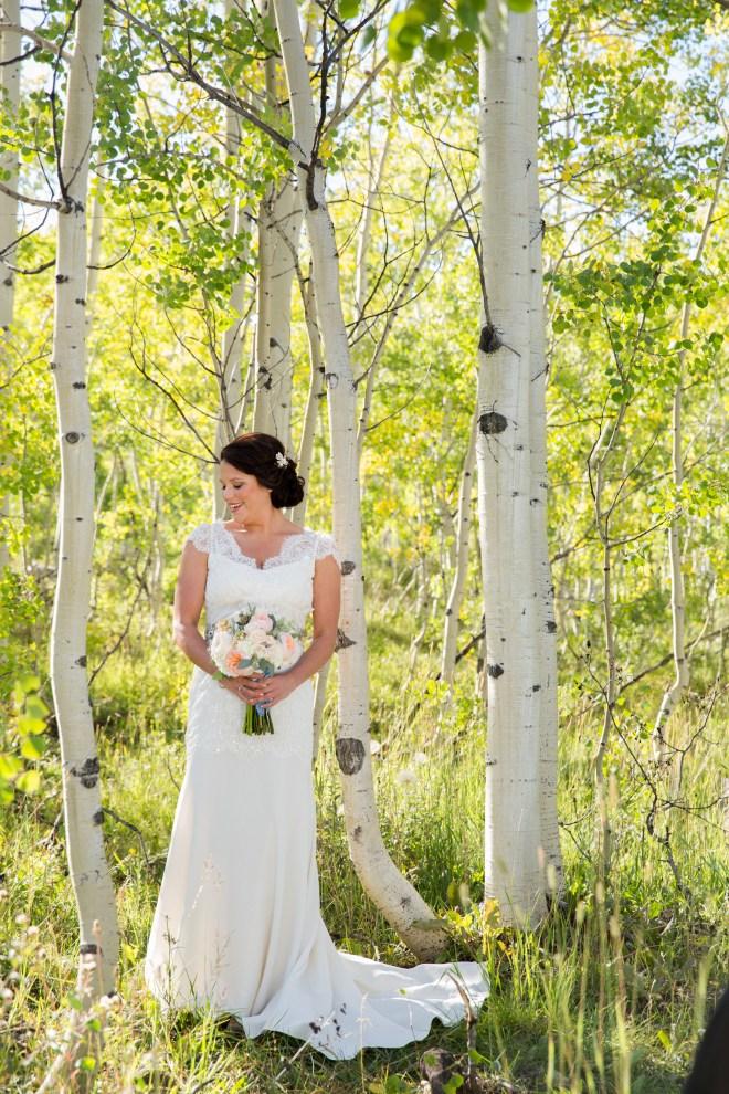 Dezelan Wedding (web)-269
