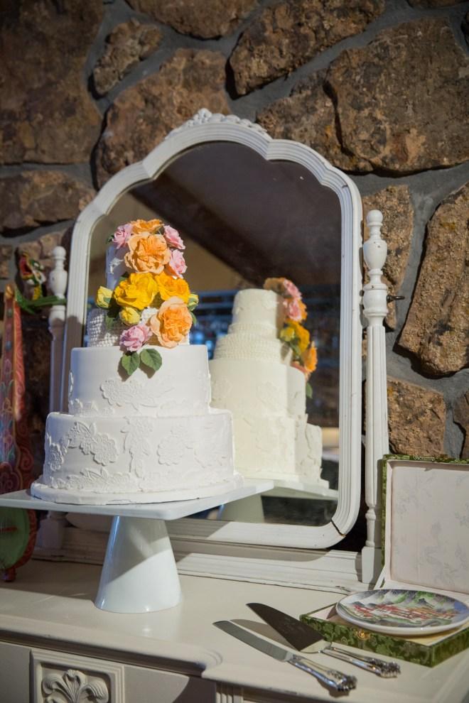 Dezelan Wedding (web)-421