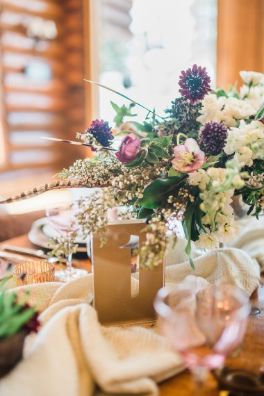 Dani-Cowan-Photography-Colorado-Wedding-Photographer-ZuluLoveLetterStyledShoot16 (1)
