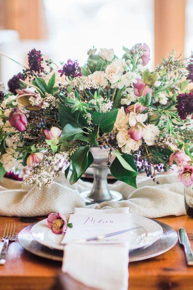 Dani-Cowan-Photography-Colorado-Wedding-Photographer-ZuluLoveLetterStyledShoot19