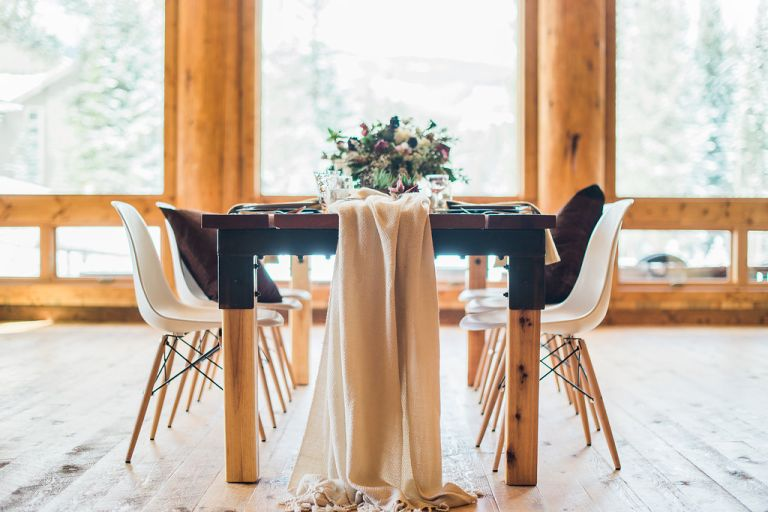 Dani-Cowan-Photography-Colorado-Wedding-Photographer-ZuluLoveLetterStyledShoot22