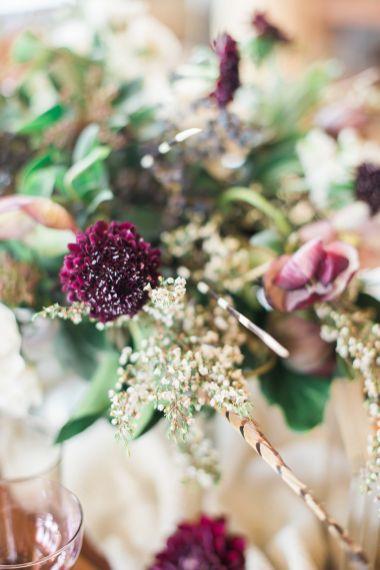 Dani-Cowan-Photography-Colorado-Wedding-Photographer-ZuluLoveLetterStyledShoot25