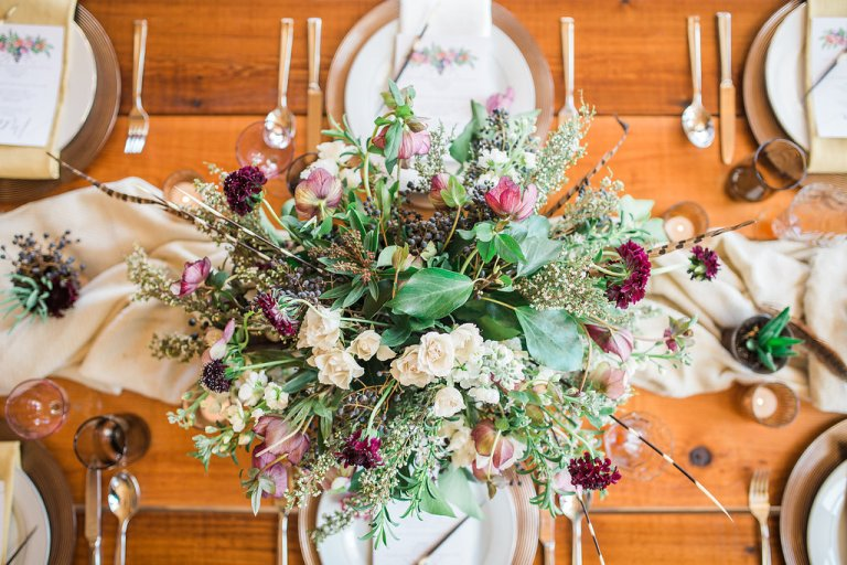 Dani-Cowan-Photography-Colorado-Wedding-Photographer-ZuluLoveLetterStyledShoot38