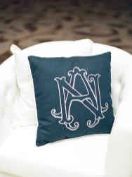 ashley-neil-wedding-details-105