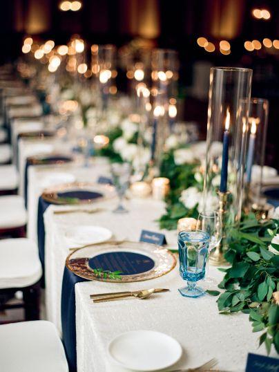 ashley-neil-wedding-details-148