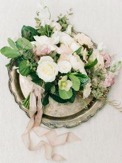 ashley-neil-wedding-details-44