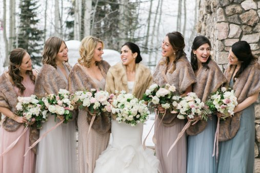 ashley-neil-wedding-portraits-6