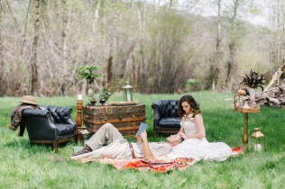 Go Bella Styled Shoot-73
