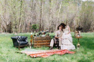 Go Bella Styled Shoot-77