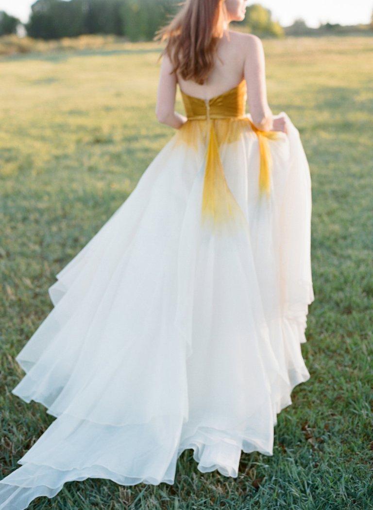 wyoming-ranch-wedding-2