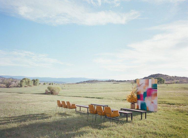 wyoming-ranch-wedding-26