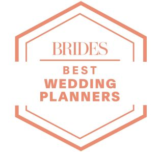 Planners Logo