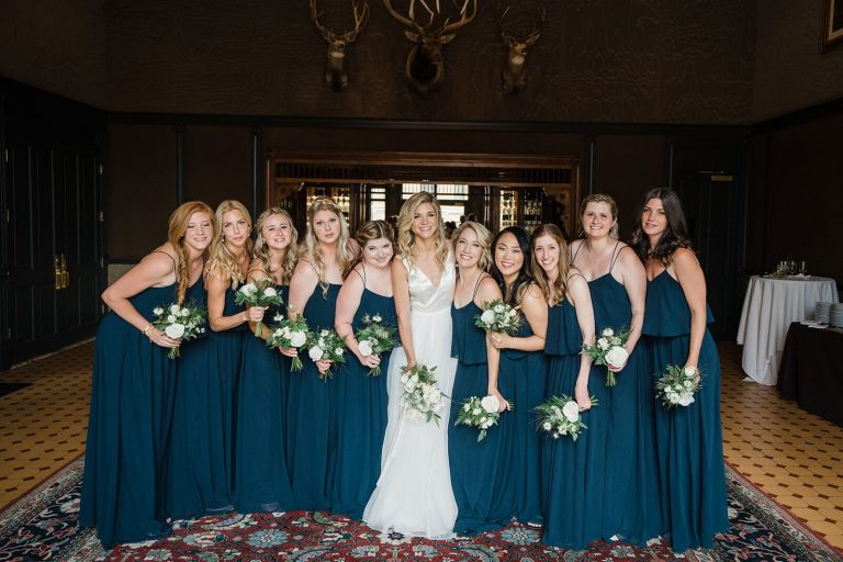 006-Labarte-wedding-Aspen-navy-bridesmaids