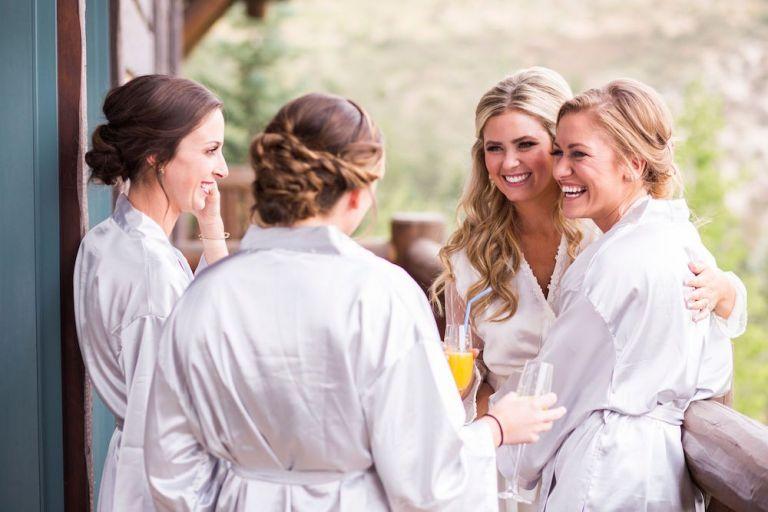 006-Winfrey-wedding-Beaver-Creek-bridesmaid-robes