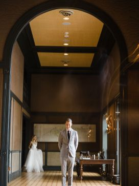 007-Labarte-wedding-Aspen-first-look