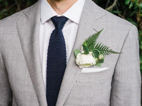 011-Labarte-wedding-Aspen-groomswear