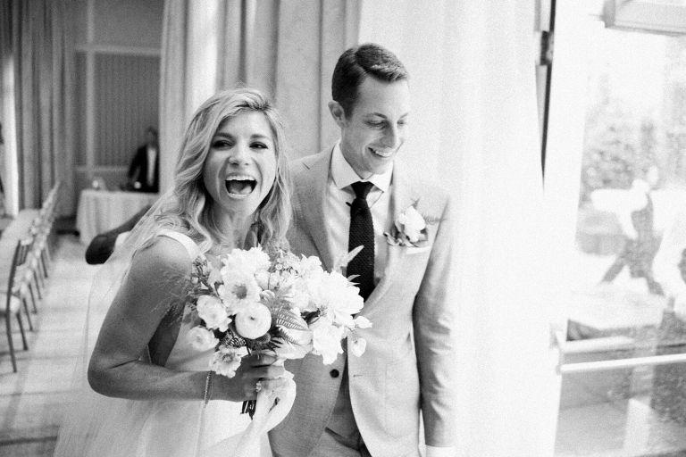 016-Labarte-wedding-Aspen-just-married