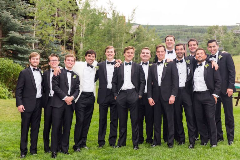 016-Winfrey-wedding-Beaver-Creek-groomsmen
