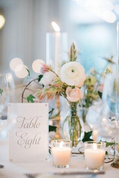 023-Labarte-wedding-Aspen-table-number