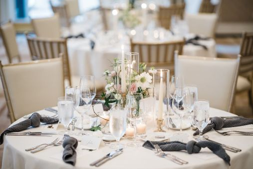 024-Labarte-wedding-Aspen-table-decor