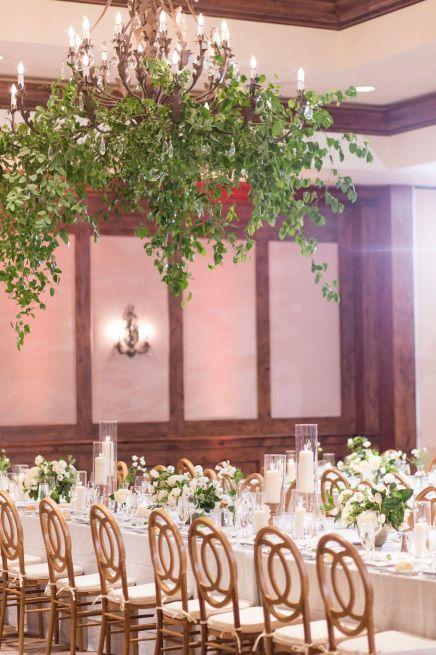025-Winfrey-wedding-Beaver-Creek-greenery-chandelier