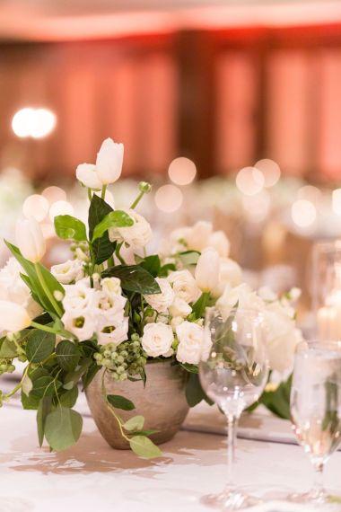026-Winfrey-wedding-Beaver-Creek-centerpiece