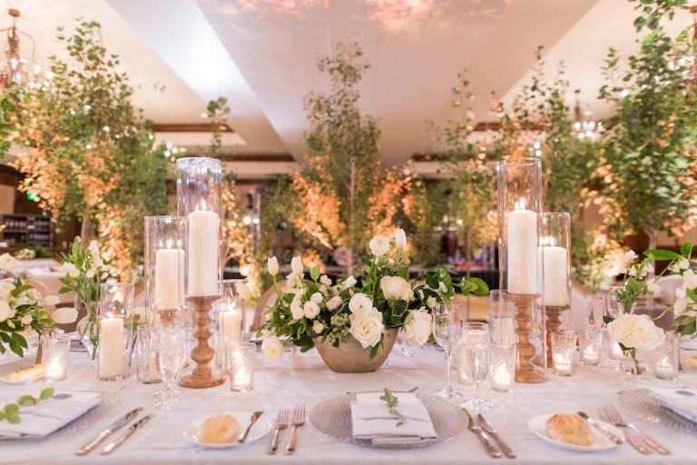 028-Winfrey-wedding-Beaver-Creek-ballroom-reception