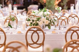 030-Winfrey-wedding-Beaver-Creek-white-green-table-decor