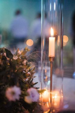 032-Labarte-wedding-Aspen-candle