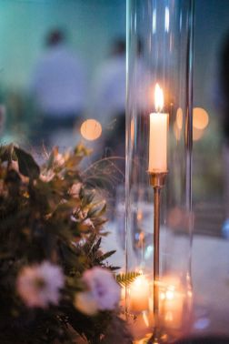 032-Labarte-wedding-Aspen-candle