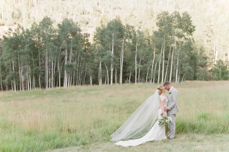 destination-wedding-advice