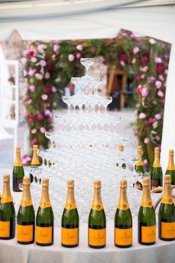 wedding-bars