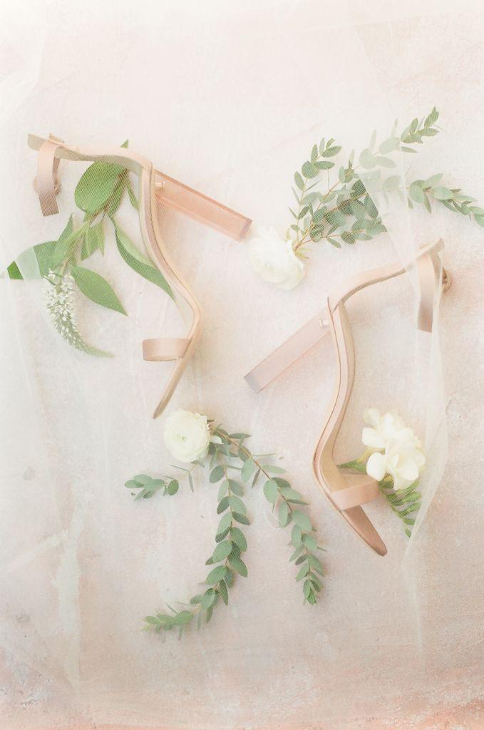 styling-wedding-photos-1