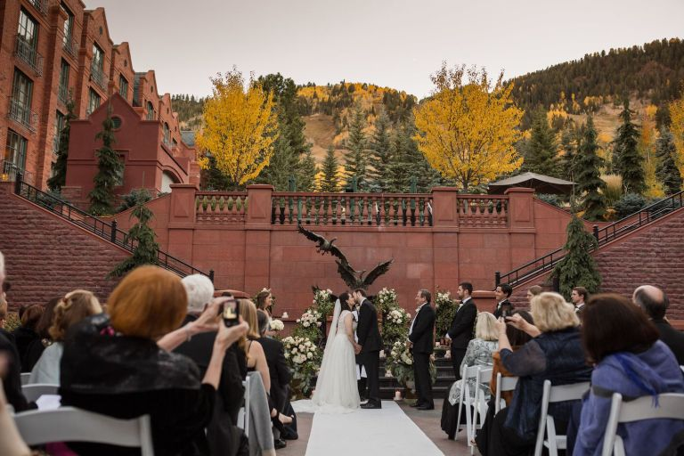 destination-wedding-venue-questions